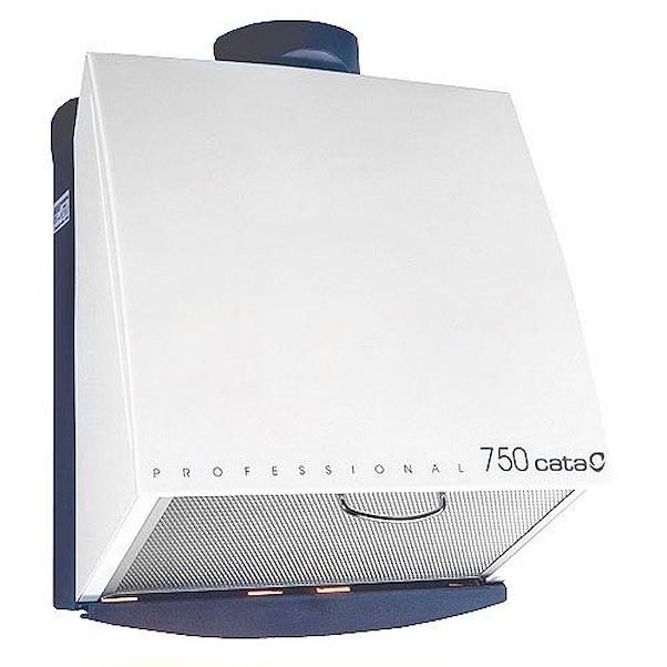 PROFISSIONAL 750 125W