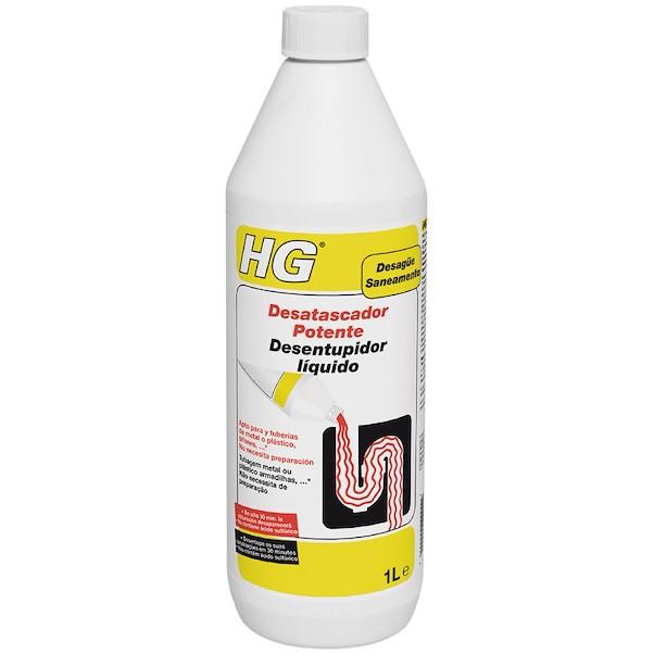 HG 1L