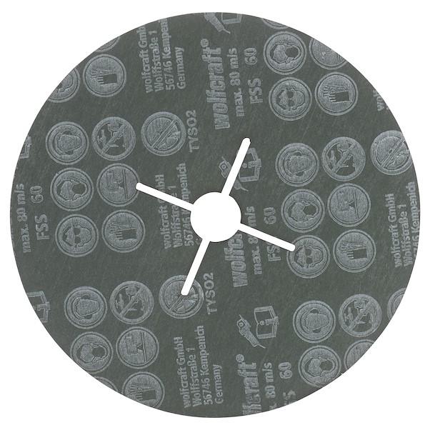 METAL COPO D90MM