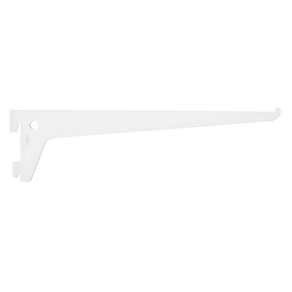 S.5121 0.4X30 BRANCA