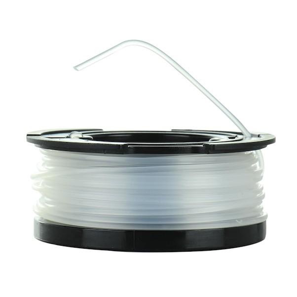 BLACK + DECKER A6481XJ