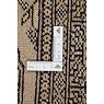 LAHOR-BUKA B 125X180