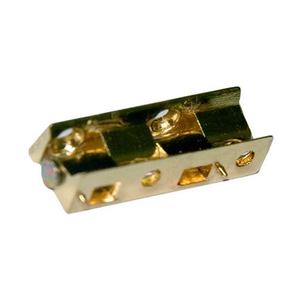 40mm LATÃO 07042