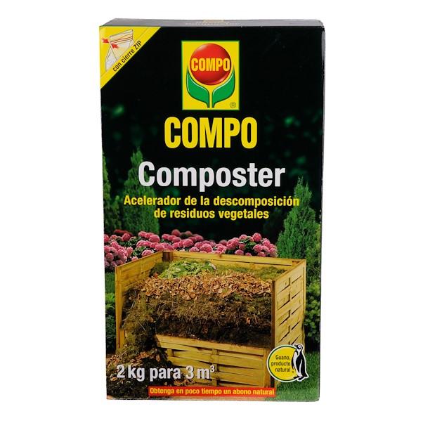 COMPO 2KG