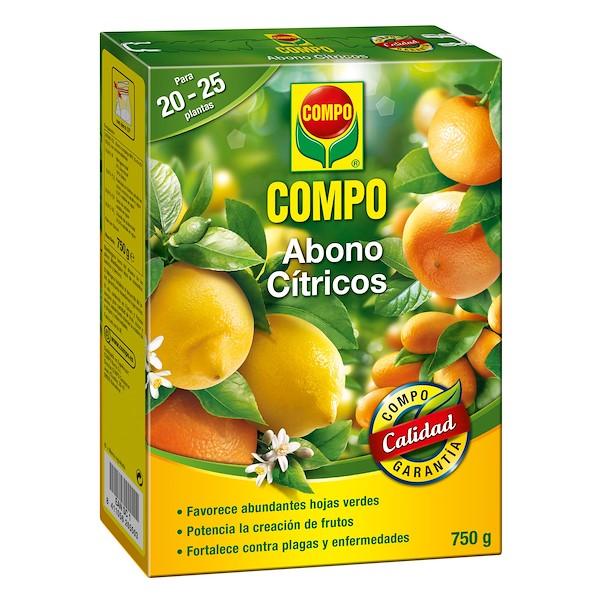 COMPO 750 GR
