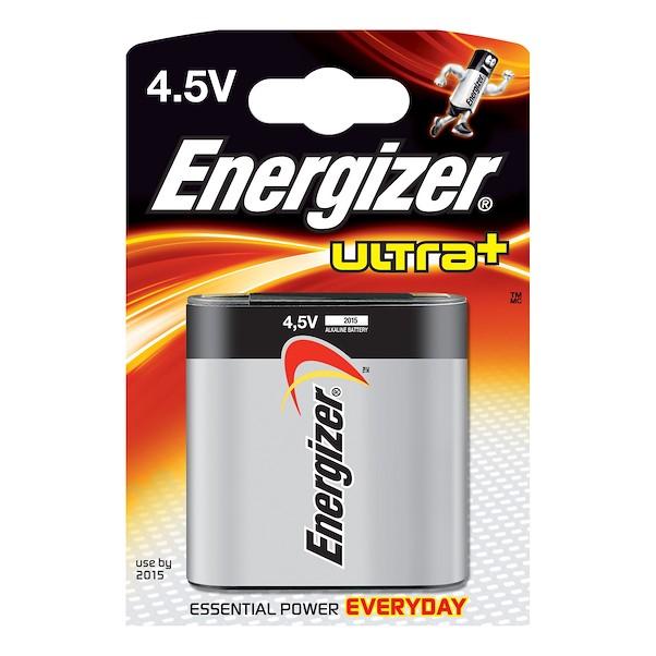 ENERGIZER 3LR12 - 4.5V