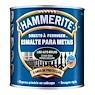 HAMMERITE VERDE ESCURO 0.25L