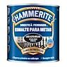 HAMMERITE PRETO 0.25L