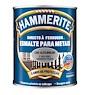 HAMMERITE CINZA PRATA 0.75L