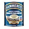 HAMMERITE MAGNÓLIA 0.75L