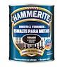HAMMERITE PRETO 0.75L