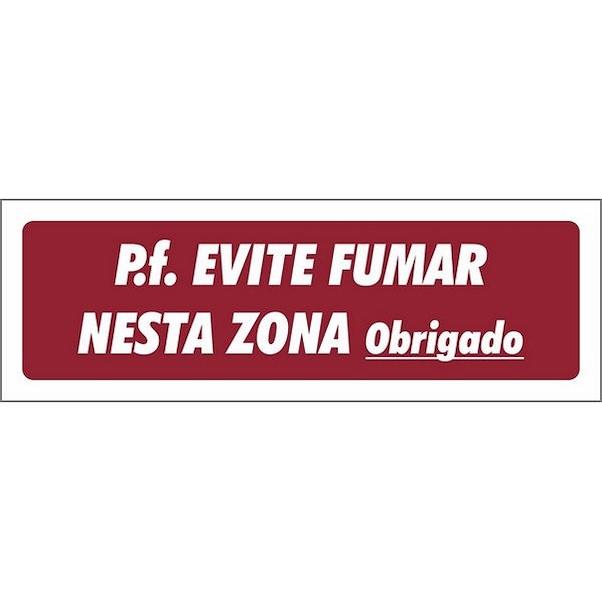 EVITE FUMAR 120MM