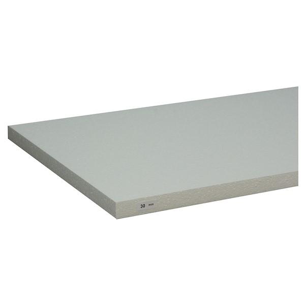 EPS60 30MM 4M² (PACK 8)
