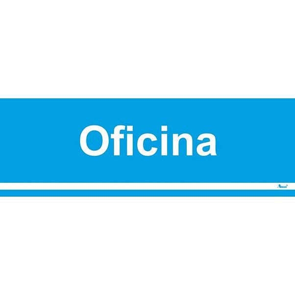 OFICINA 200MM