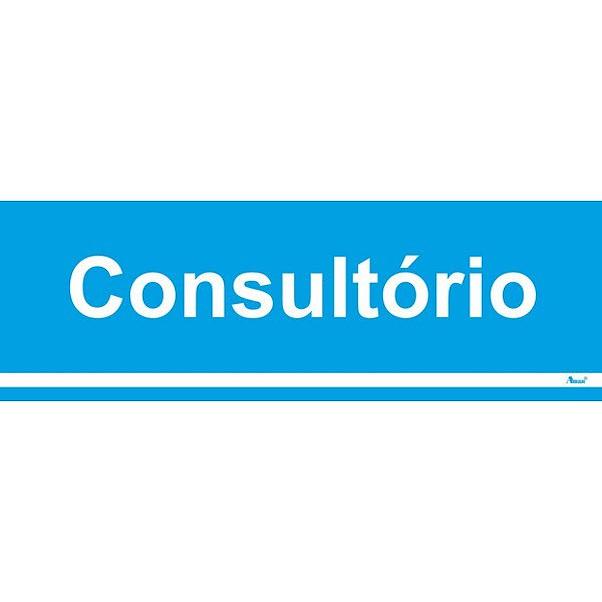 CONSULTÓRIO 200MM
