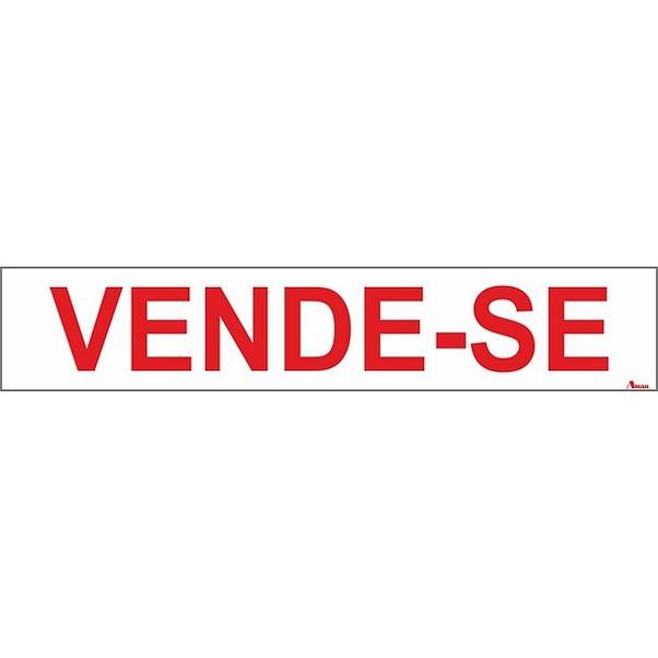 VENDE-SE 500MM