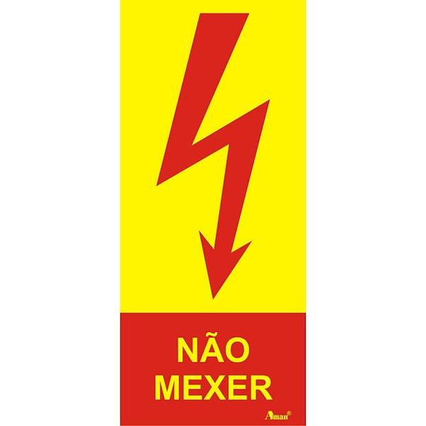 NÃO MEXER 100MM