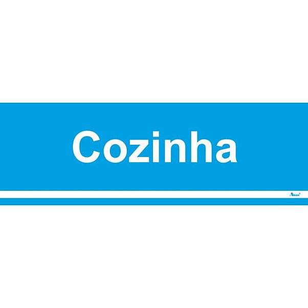 COZINHA 200MM
