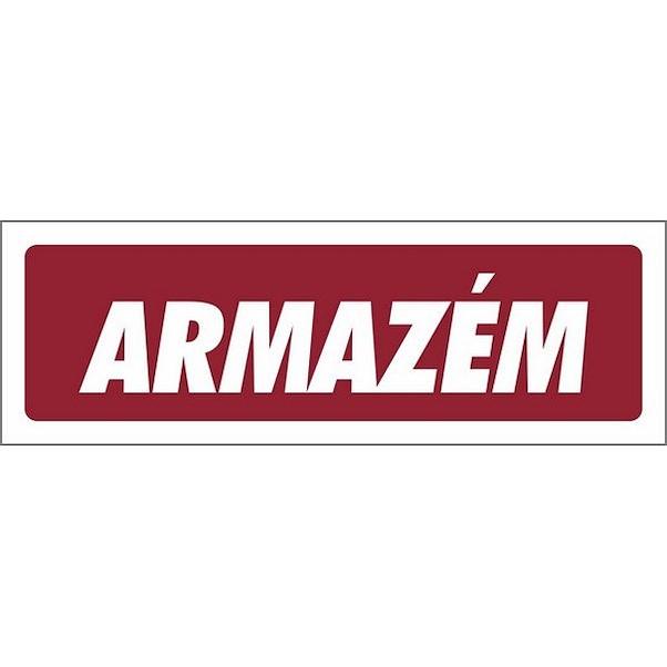 ARMAZÉM 120MM