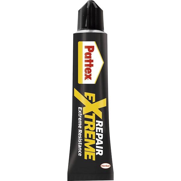 REPAIR EXTREME PATTEX 20G