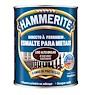 HAMMERITE CASTANHO 2.5L