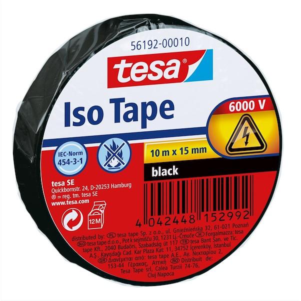 TESA ISOTAPE 10MX15MM