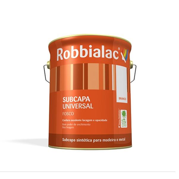 ROBBIALAC 0.75L