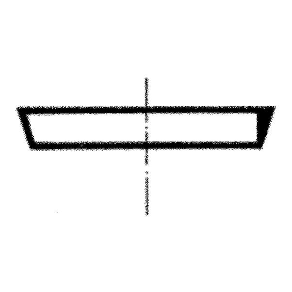 JIMTEN PVC 1.1/4X32