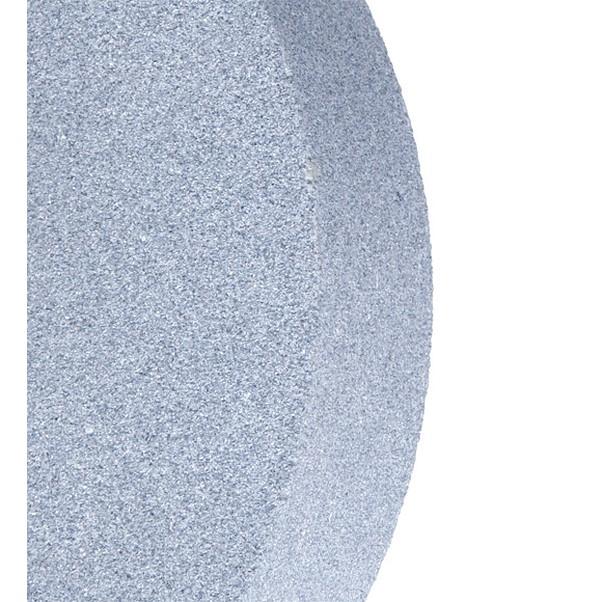 PRACTYL BG150-200W