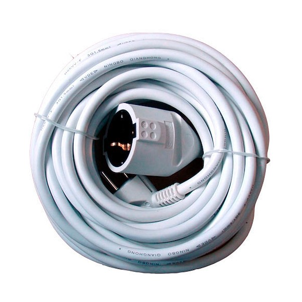 HO5VV-F 3G 1.5 10M LEXMAN