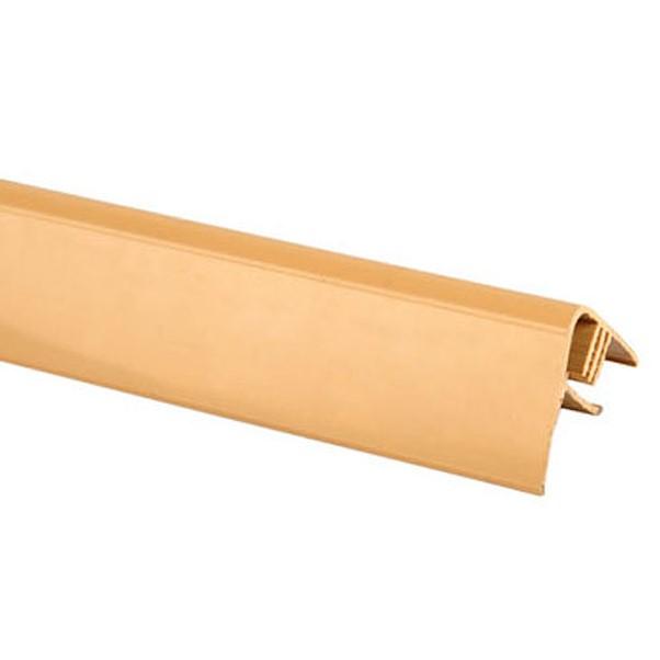 PVC CARVALHO 2.60M