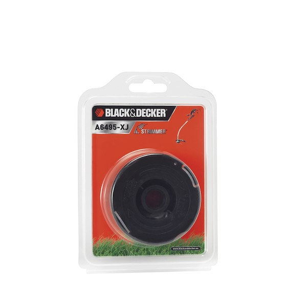 BLACK + DECKER A6495XJ