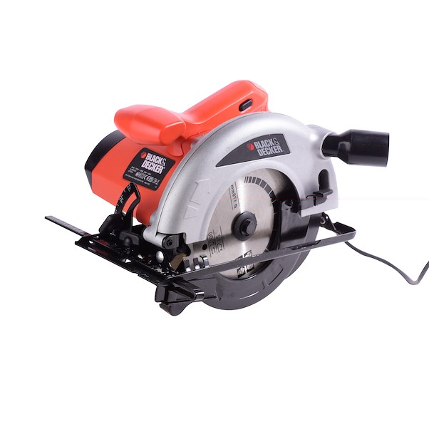 BLACK + DECKER CD601A-QS 1100W