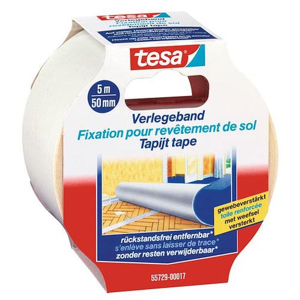 TEA 5MX50MM