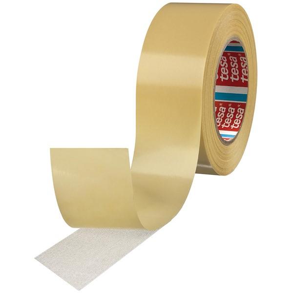 TESA 10MX50MM