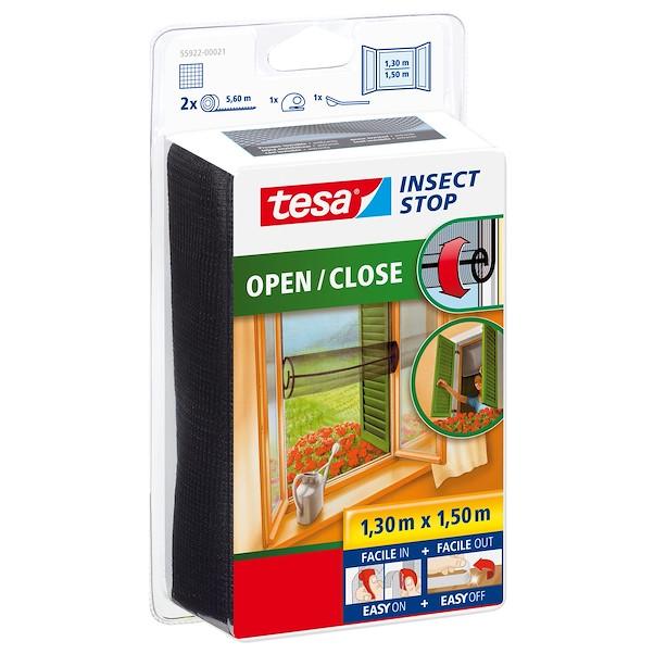 OPEN/CLOSE ESPECIAL PORTADAS