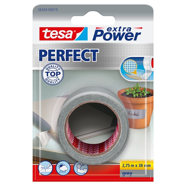 TESA EXTRA POWER 2.75MX38MM