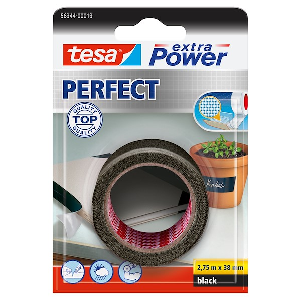TESA EXTRA POWER 2.75MX38MM