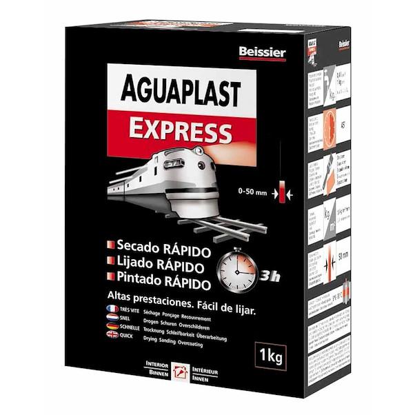 AGUAPLAST EXPRESS 1KG