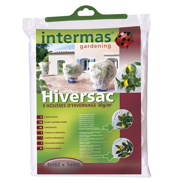 HIVERSAC 1.8X2M 3UNIDADES