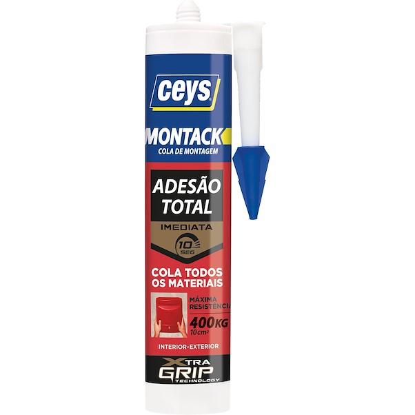 MONTACK EXPRESS 450G