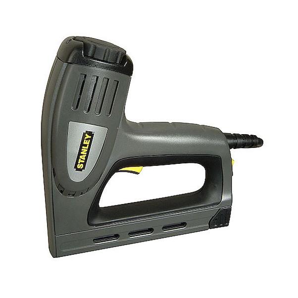 STANLEY TRE 550(G)