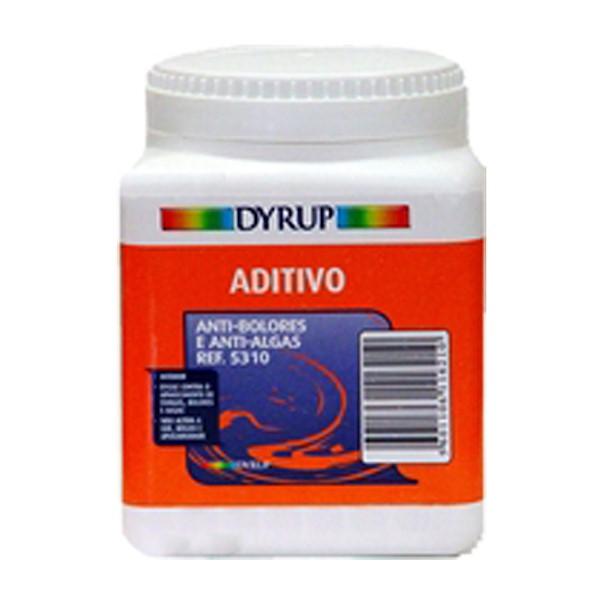 DYRUP 0.5L