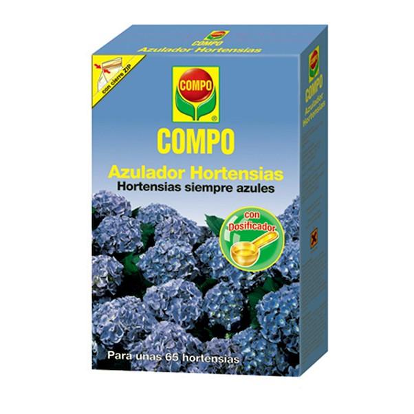 COMPO 800G
