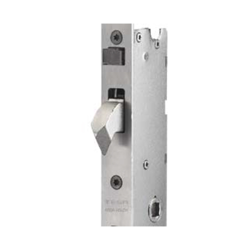 Fechadura de segurança 30MM INOX