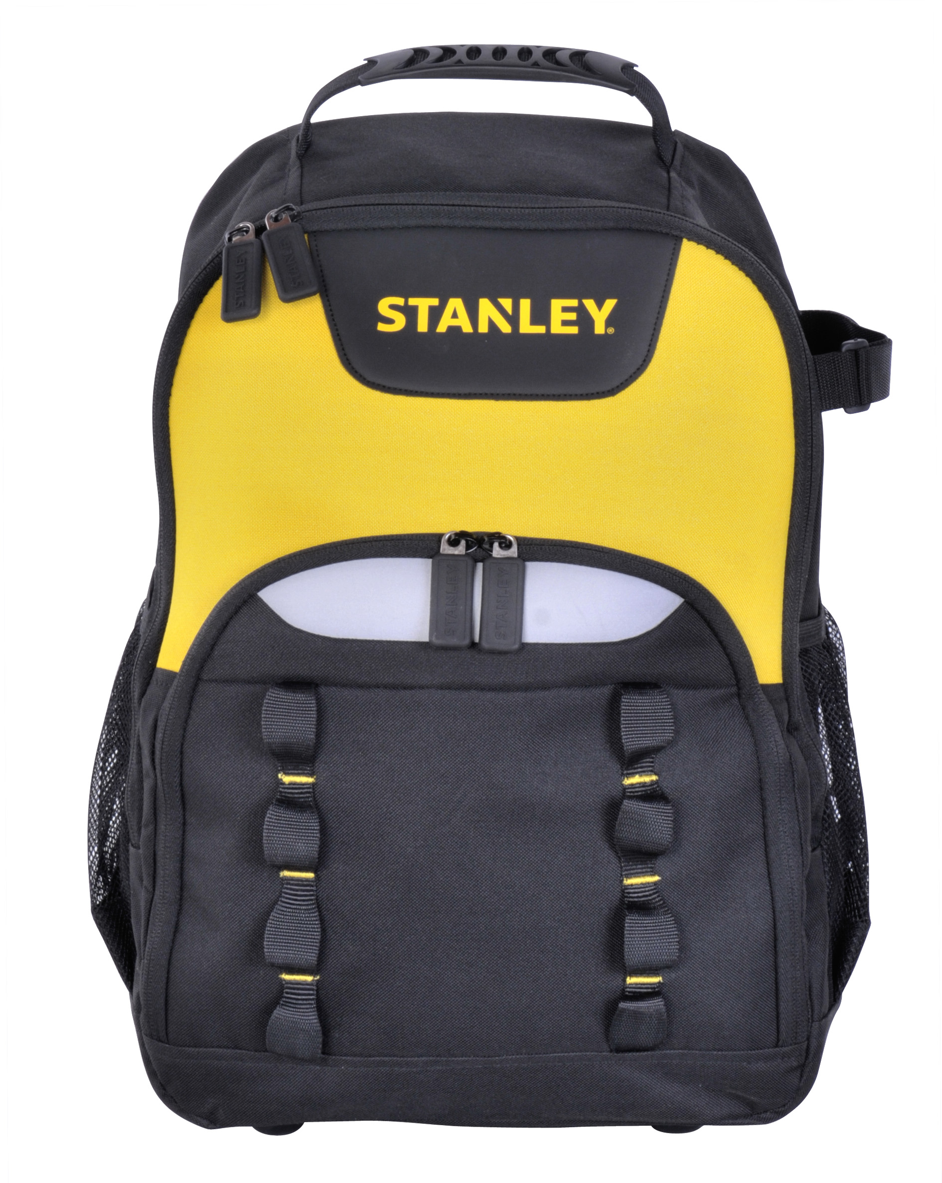Mochila porta ferramenta STST1 72335 Stanley
