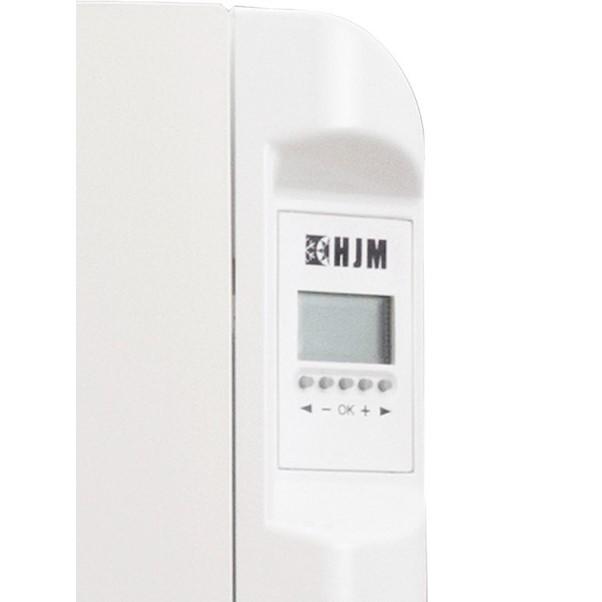HJM ECL C6 1000W