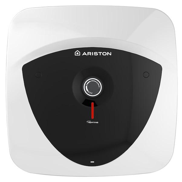 ARISTON ANDRIS LUX 30L