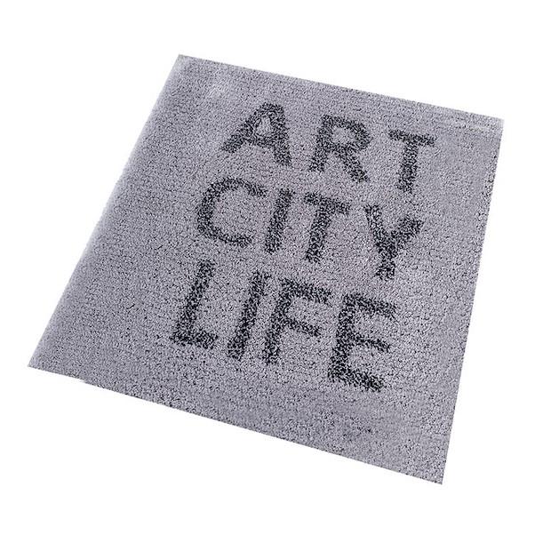 ART CITY CINZENTO