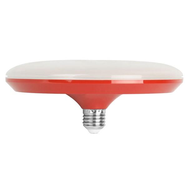 CIRCLINE KOBO VERMELHA LED E27 18 1490LM